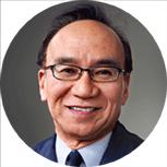Rev. Charles Miyamoto