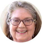 Marcia Neuhart