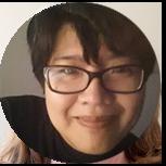 Rebecca Chu